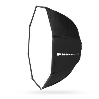 170 cm type parapluie softbox