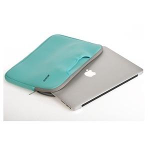 Image 4 - Mosiso 노트북 가방 케이스 11 13.3 14 15.6 인치 노트북 슬리브 가방 macbook air pro 13 15 lenovo dell asus hp acer 노트북 케이스