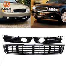 Buy Audi Grill A4 B6 And Get Free Shipping On Aliexpresscom