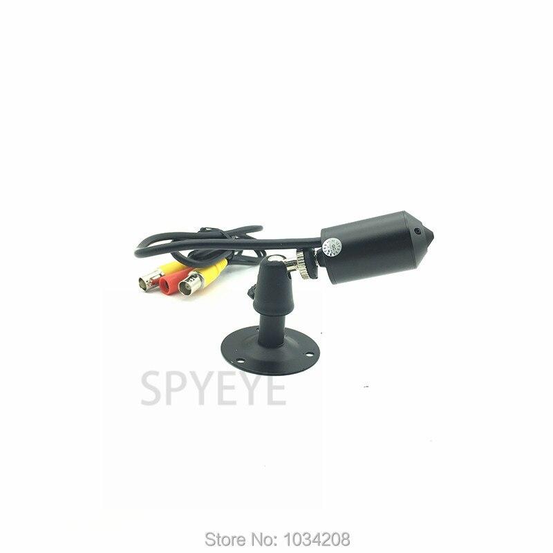 F25 * 37 мм супер мини пуля 1/2. 8 ''CMOS Panasonic 1080 P Full Hd Sdi монитор видео камеры Survillance SDI Пинхол 1080 P