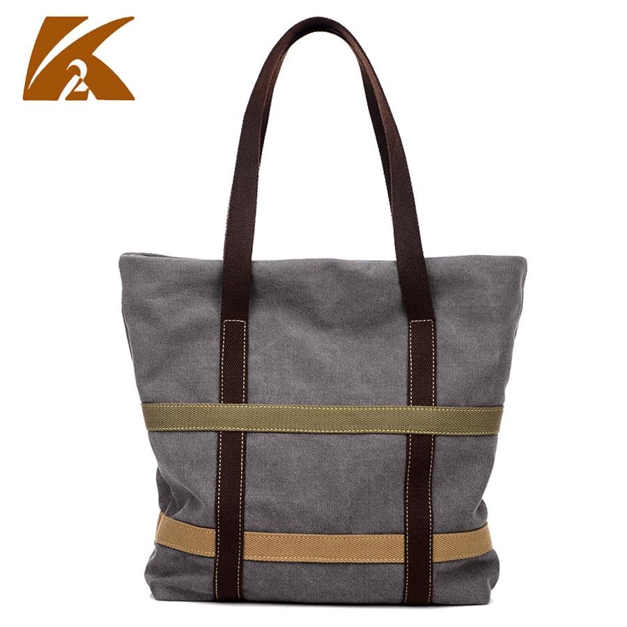 2017 winter women canvas handbag ladies vintage designer crossbodys bag for girls shoulder bags female handbags tote bags
