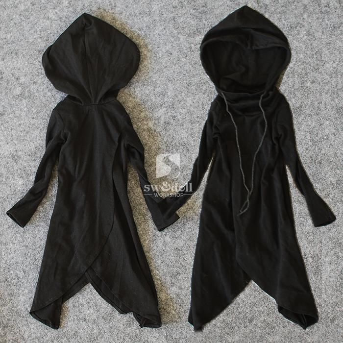 1/3 1/4 scale BJD Windbreaker for doll BJD/SD Accessories doll clothes only sell coat.not include doll and other,A1957 1 6 1 4 1 3 bjd sd dd doll accessories doll clothes red fleece for bjd sd doll