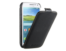 For ZOOM Galaxy Case