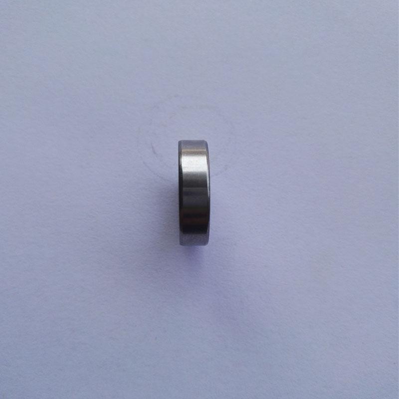 1 pieces Miniature deep groove ball bearing 6928 61928 6928ZZ 61928-2Z size: 140X190X24MM 6928Z 6928ZZ gcr15 6326 zz or 6326 2rs 130x280x58mm high precision deep groove ball bearings abec 1 p0