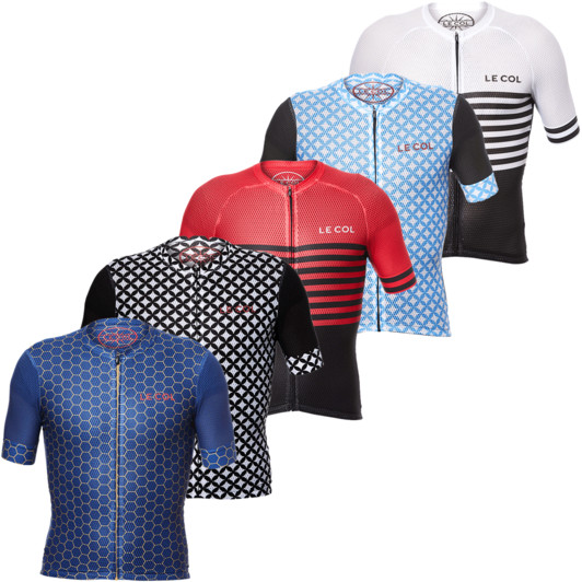 2018 ULTRA cycling jersey Italy miti mesh fabric top quality cycling Jersey  Race fit with the 6f8f22e6a