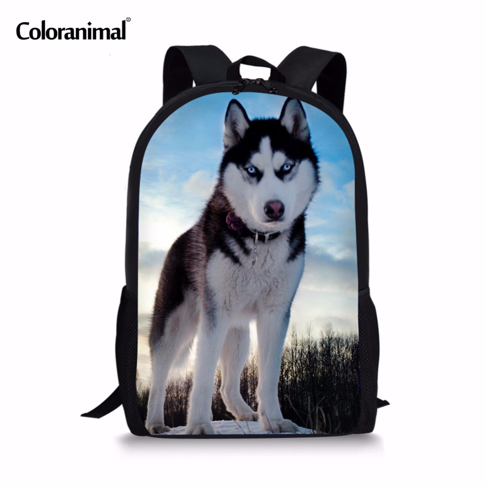 381c5444d715 Buy husky school bags and get free shipping on AliExpress.com