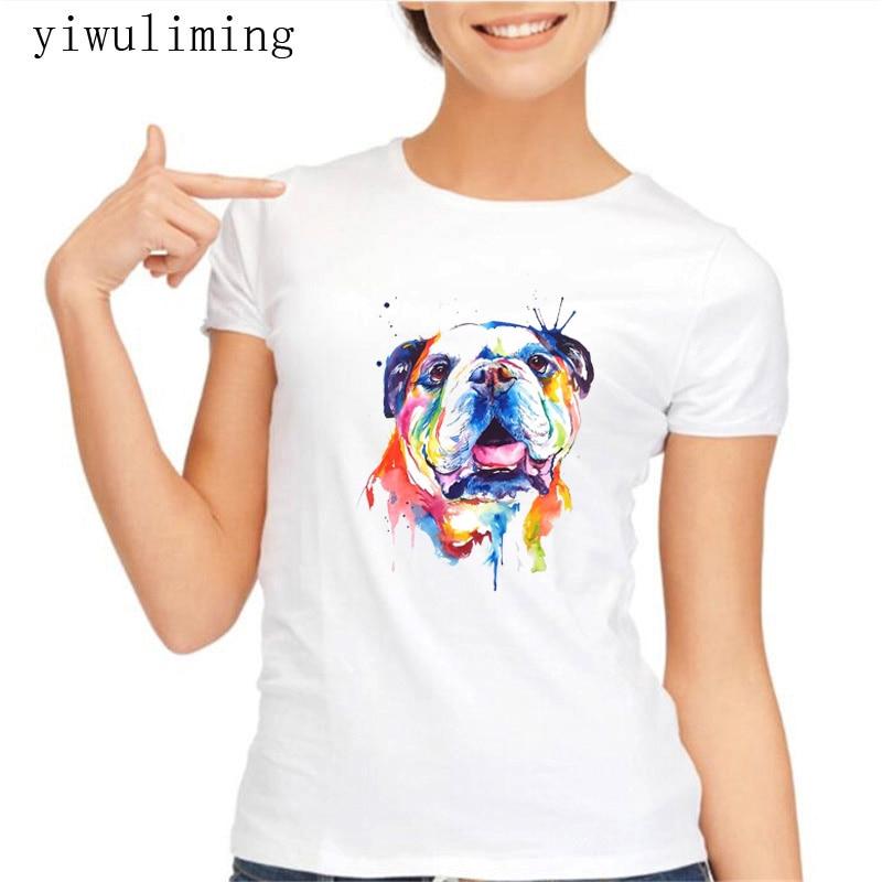 Online Get Cheap Cool Cartoon T Shirts -Aliexpress.com | Alibaba Group