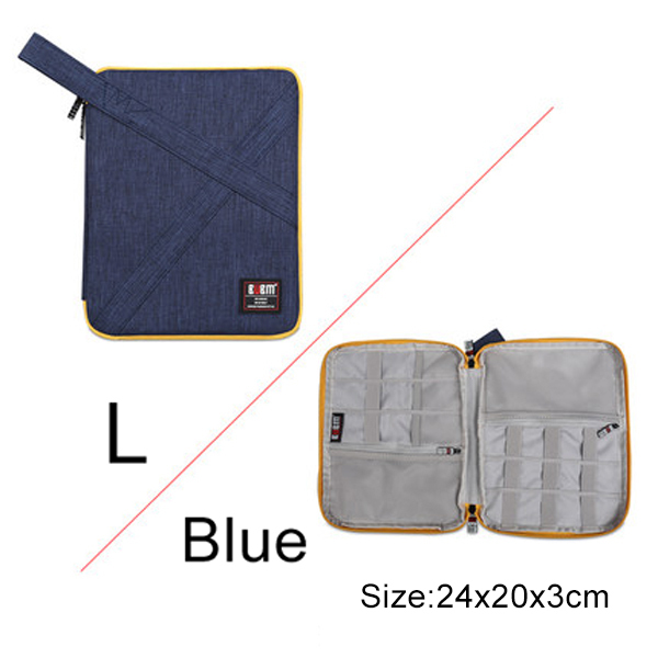 DIP-L Blue