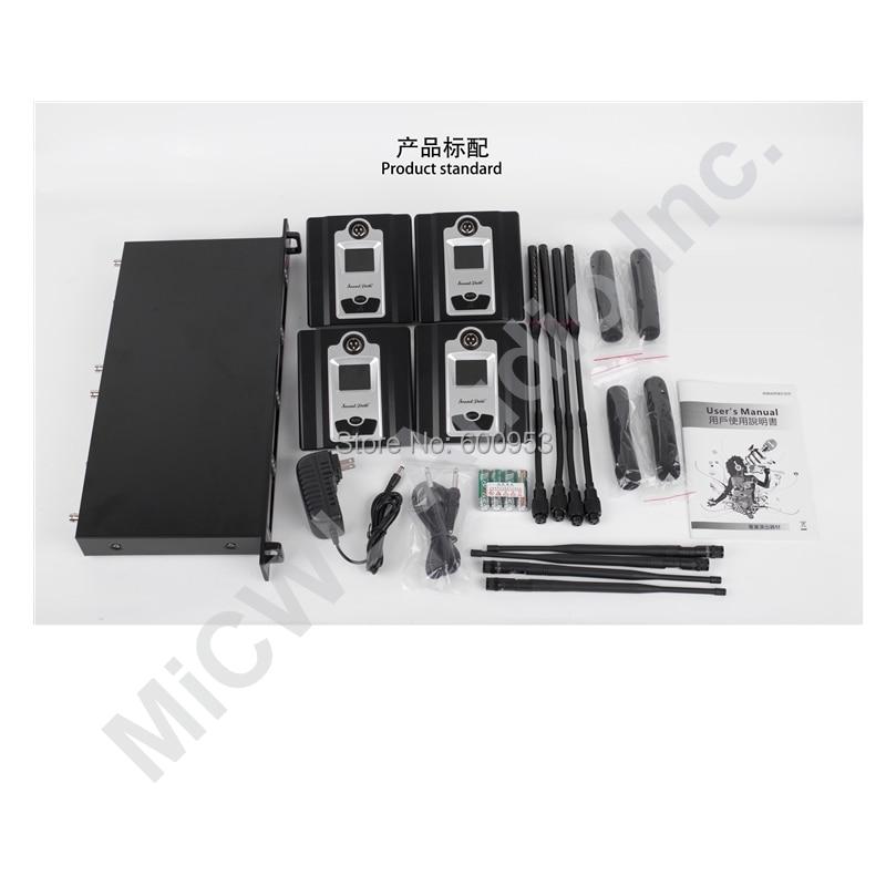 A800-MX104H17