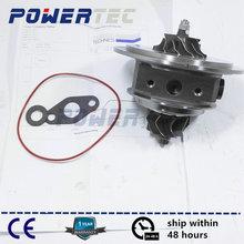 Turbocompresseur cartouche core gt1446slm turbo lcdp pour chevrolet cruze 1.4 turbo ecotec 103kw 781504-5004 s 781504-5001 s 781504