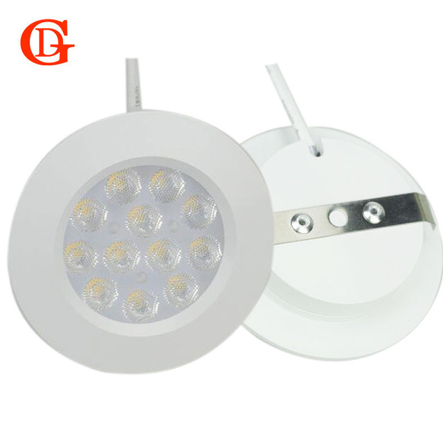 Gd 4pcssets 3w led cabinet light dimmable 12vacdc led puck light gd 4pcssets 3w led cabinet light dimmable 12vacdc led puck light 2835 mozeypictures Image collections