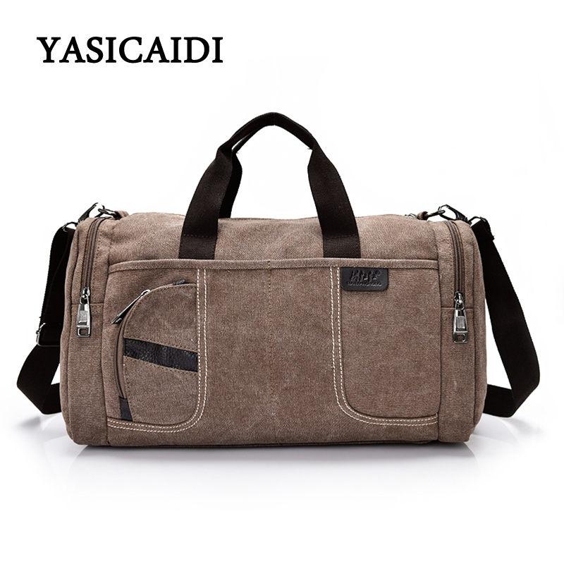 Large Capacity Women Shoulder Bags High Quality Female Bucket Bag Large Capacity Canvas Women Handbags Big Ladies Travel Bags