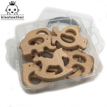 Купон Мамам и детям, игрушки в kissteether Official Store со скидкой от alideals