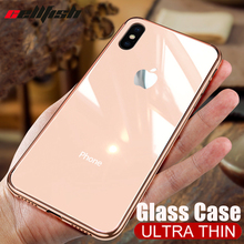 free shipping 74795 d41a1 Buy iphone 6 supreme mirror case and get free shipping on AliExpress.com