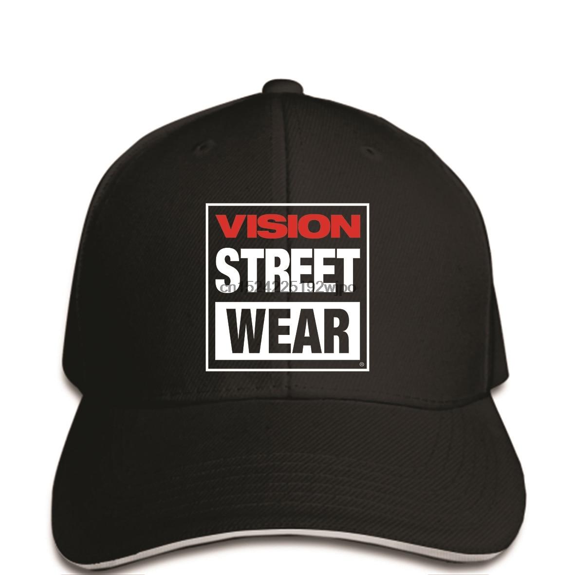 Spiderwire Logo Cap Mens Fashion Wire Data Schema Wiring Harness Ml320snap2jpg Men Baseball Vision Street Wear Classic Big Funny Rh Aliexpress Com