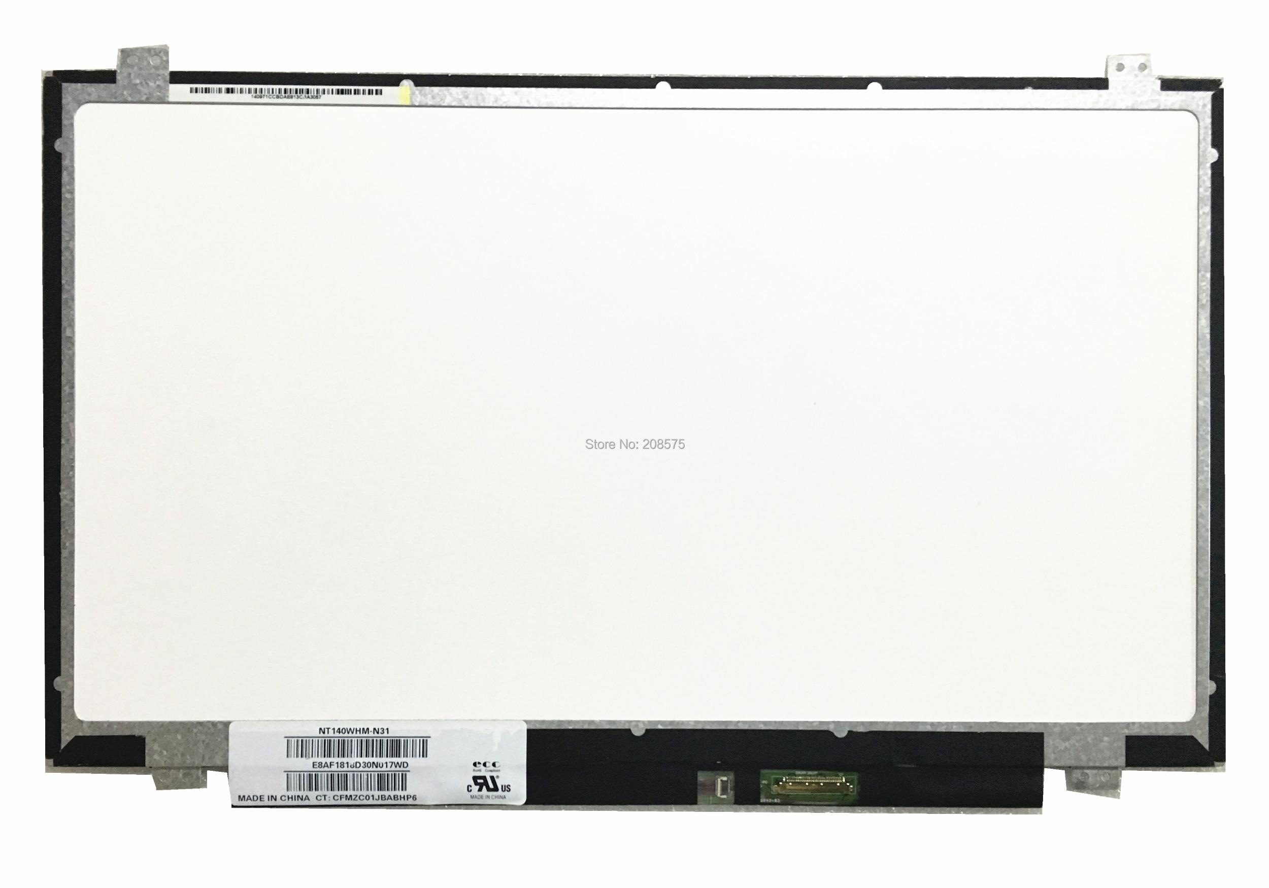 Lenovo E41 25 Driver Windows 10 64 Bit