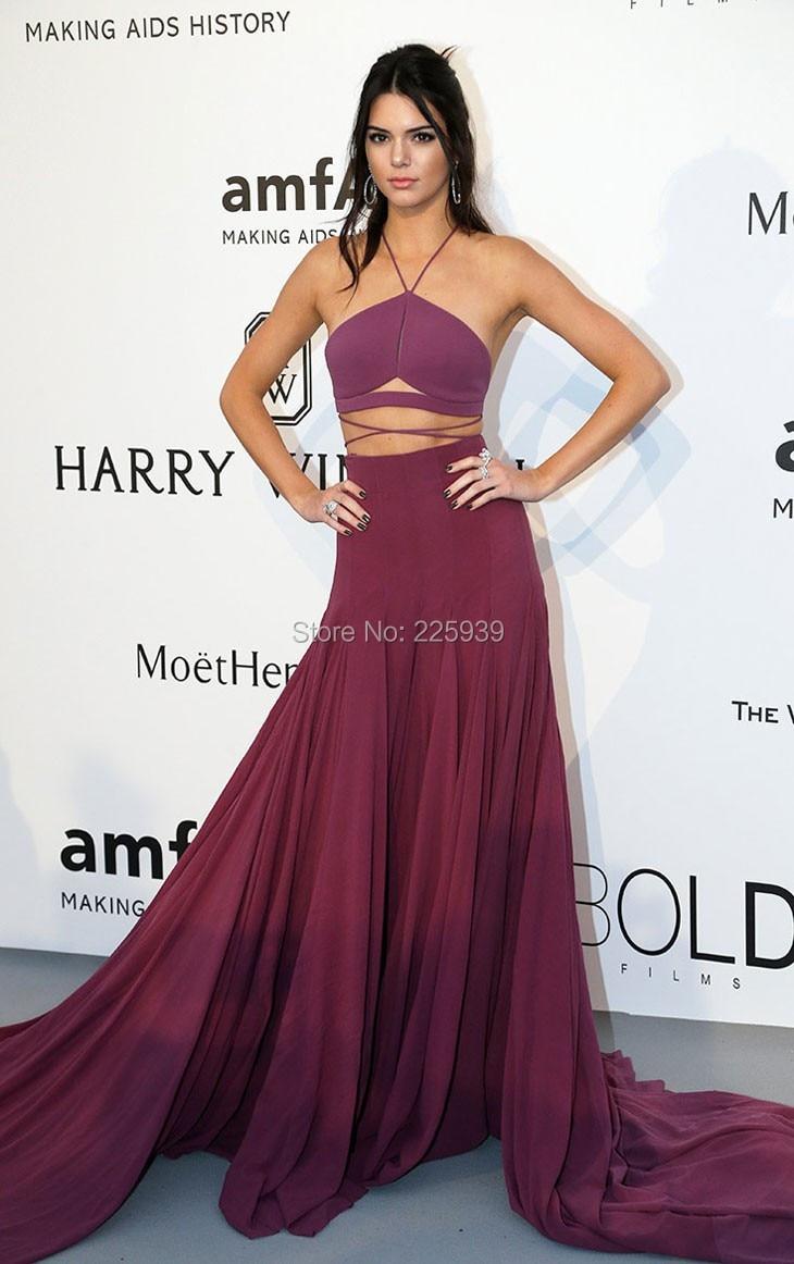 Top Celebrity Dresses