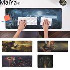 MaiYa Cool New Dark ...