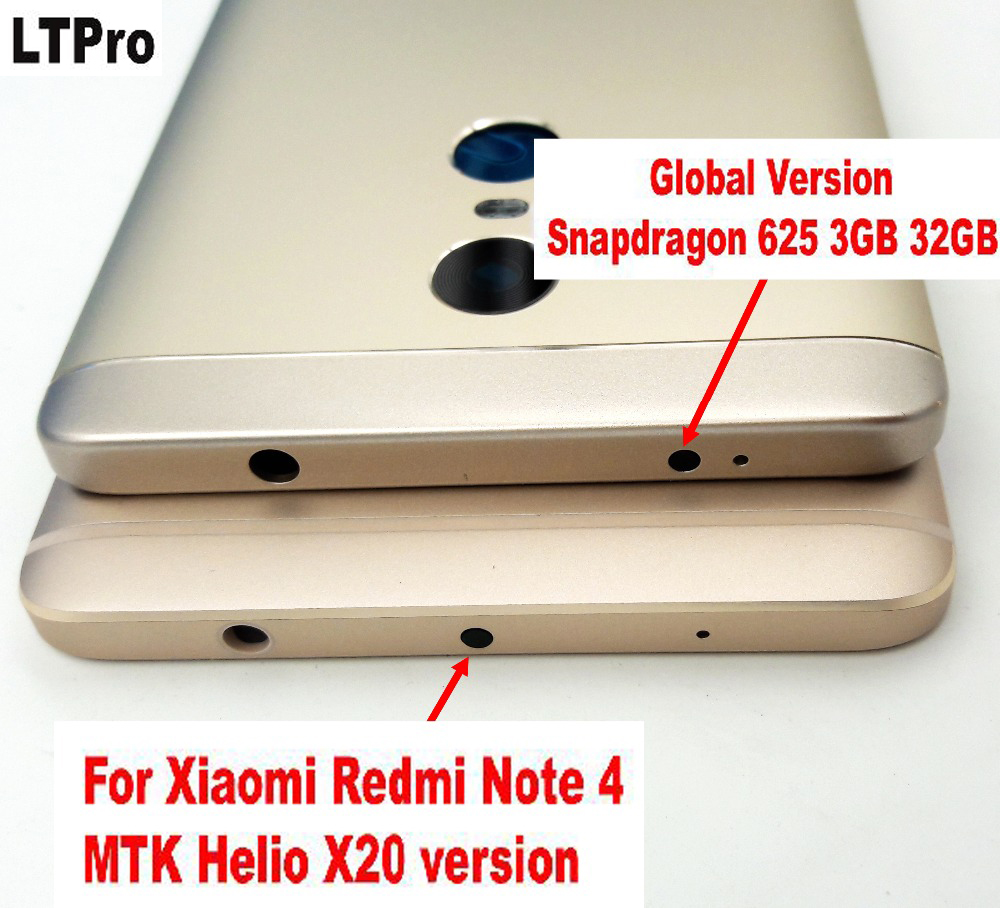 ltpro-battery-door-for-xiaomi-redmi-note-fontb4-b-font-note4-note-4x-rear-back-battery-cover-housing
