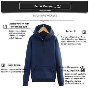 30 seconds to mars couple\'s winter thick hoodie sweatshirt men\'s costume tracksuit sweatshirt pullover fleece S-3XL jackets top