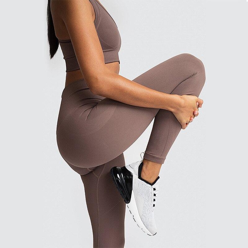 women yoga sets (25)