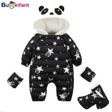 5e6afa075c059 Panda Body Promotion-Achetez des Panda Body Promotionnels sur ...