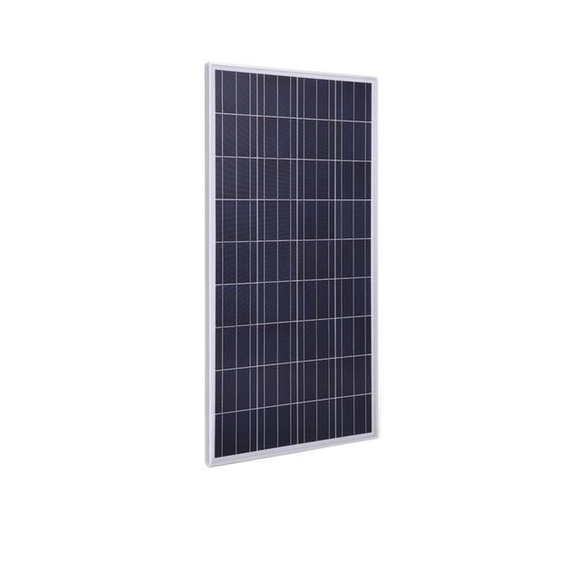 600W Off Grid Complete Solar Panel Systems with 6pcs 100w polycrystalline solar panel, 60A MPPT Solar charge controller 1