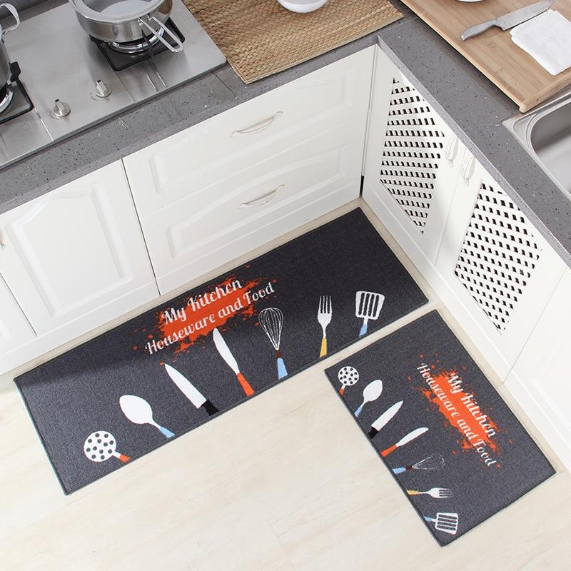 Gut 6mm Ultra Dünne Wohnzimmer 3D Teppich Matte Kaffee Tisch Teppich Kann  Angepasst Werden Sofa Matten