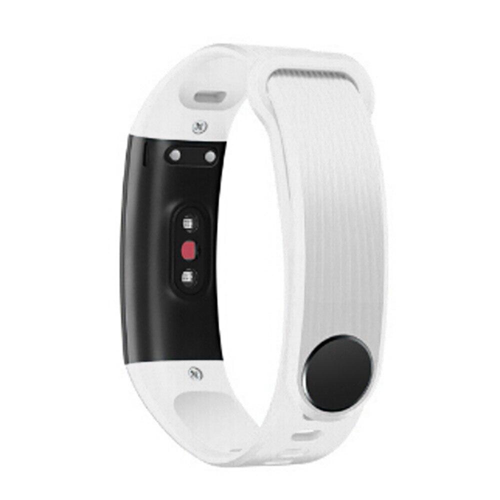 Aliexpress.com : Buy Smart Accessories Sports Silicone Silica Gel ...
