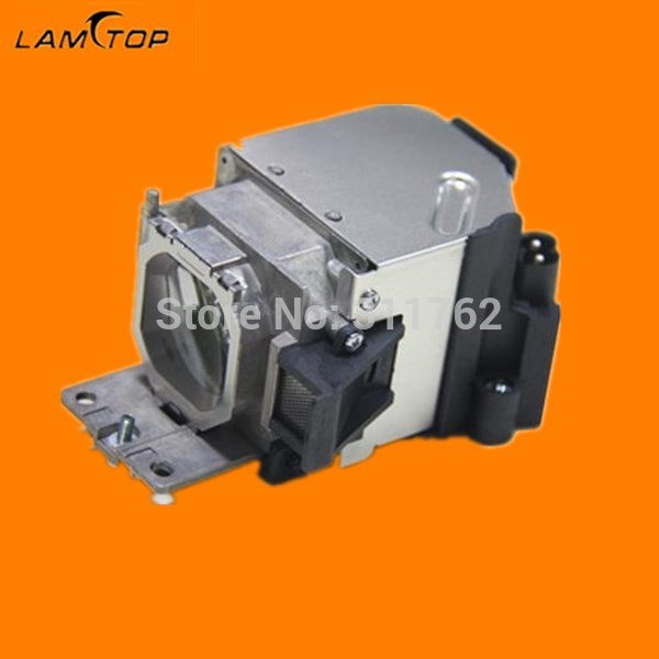 Free shipping Easily starting Compatible projector lamp with housing/cage   LMP-D200  For VPL-DX15 new lmp f331 replacement projector bare lamp for sony vpl fh31 vpl fh35 vpl fh36 vpl fx37 vpl f500h projector