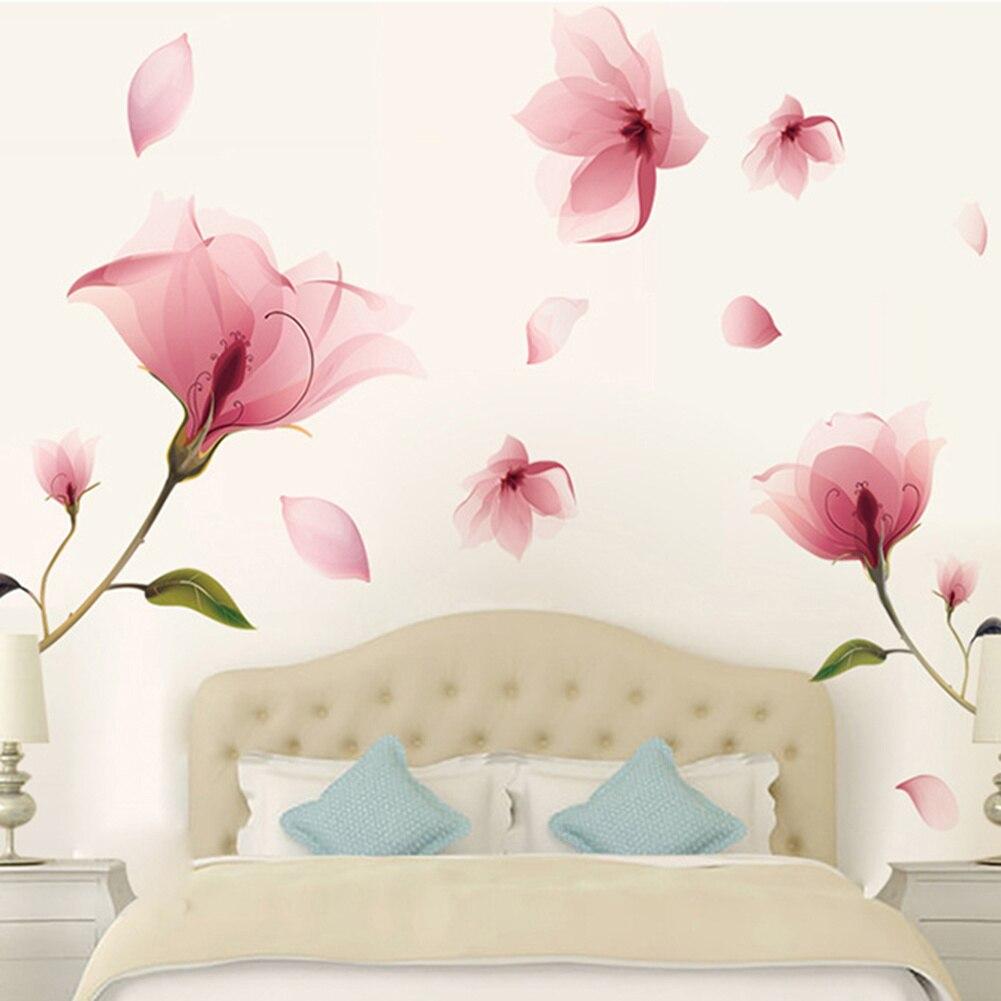 Roze woonkamer koop goedkope roze woonkamer loten van chinese roze ...