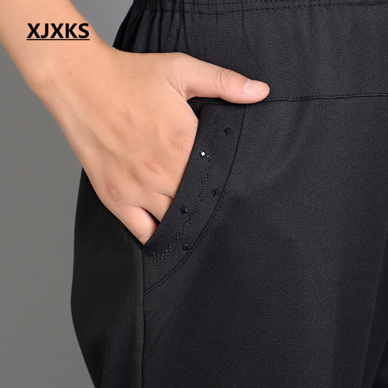 pants skinny entry womens types huffpost comfortable that best the comforter are all work on jeans us flattering body