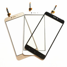 Touch Screen For Xiaomi Redmi 4X Touchscreen Panel 5.0 LCD Display Glass Digitizer