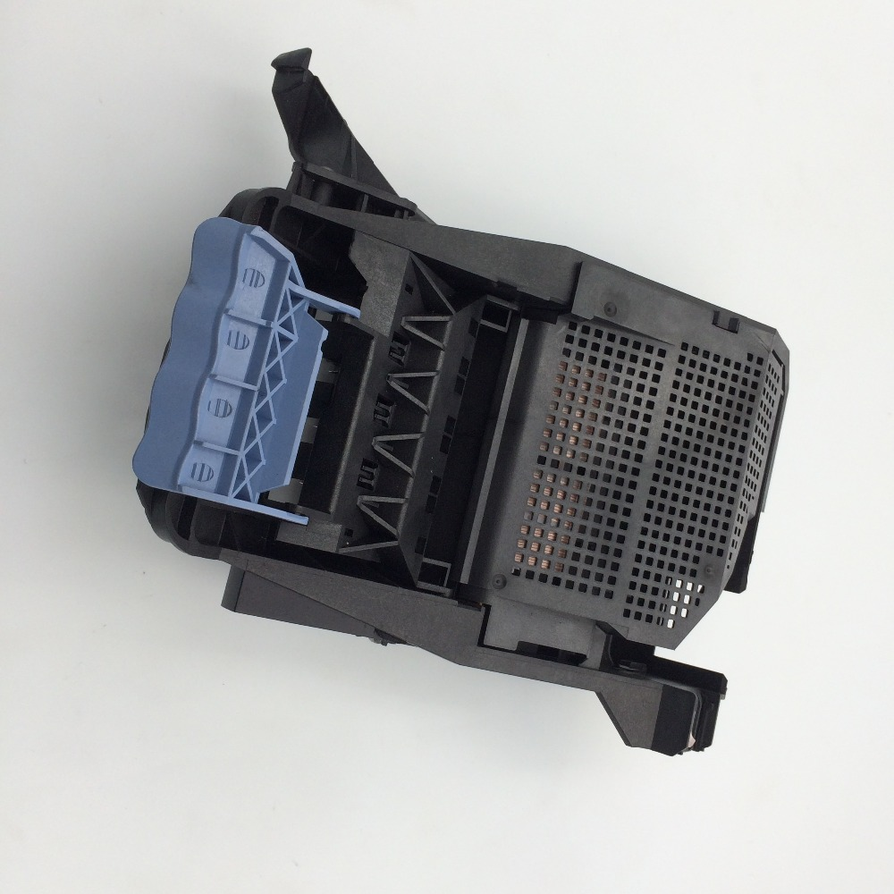 C7769-69272 C7769-69376 C7769-60272 Printhead Carriage Assembly C7769-60151 for HP DesignJet 500 800 510 815 820 двухкамерный холодильник atlant хм 4013 022