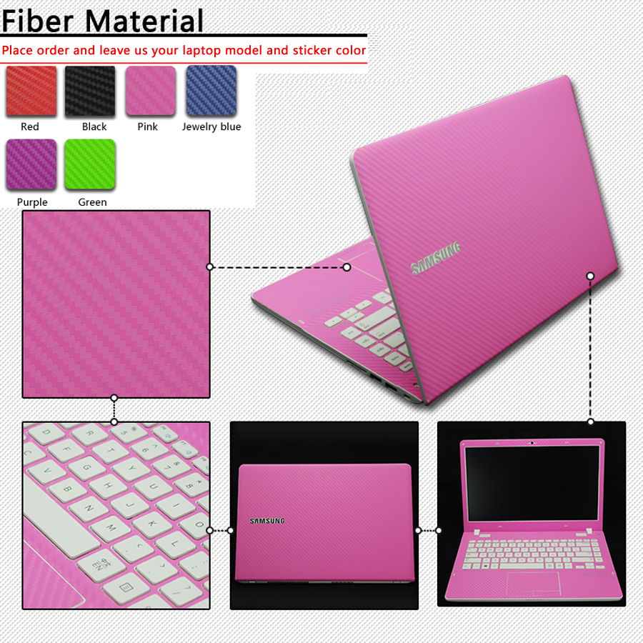 Aliexpresscom  Buy  Fashion Dustproof Laptop Sticker - Make your own decal for laptop