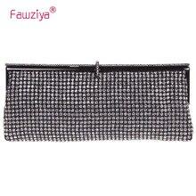 Fawziya Designer Abendtasche Kupplung Kristall Kupplungen Und Abendtaschen Für Frauen Geldbörsen