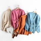 Women Fashion Autumn...