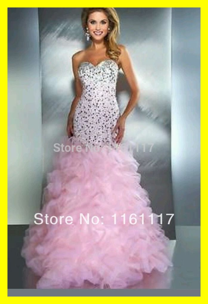 Aliexpress.com : Buy Serendipity Prom Dresses Red Uk Cream Design ...