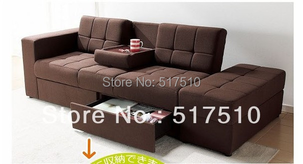 Sofa Bed Changeable Functional Folding In Living Room Sofas From Furniture On Aliexpress Alibaba Group