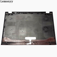 New LCD top cover case for Lenovo thinkpad T430 T430i LCD BACK COVER