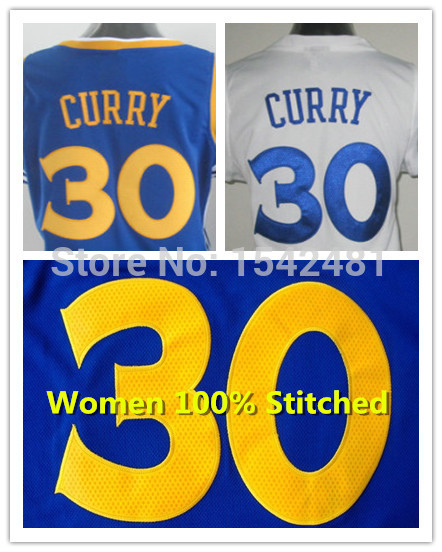 promo code 4aaae 0f60b stephen curry jersey women's,American Basketball steph curry ...