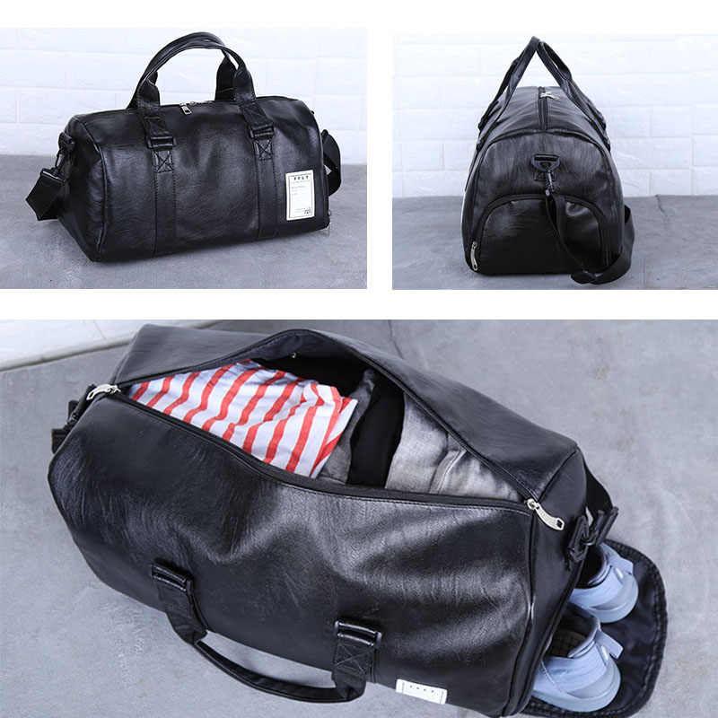 48b0072b ... Спортивная сумка; кожаные спортивные сумки; большие мужские  тренировочные туфли; спортивные женские сумки для ...