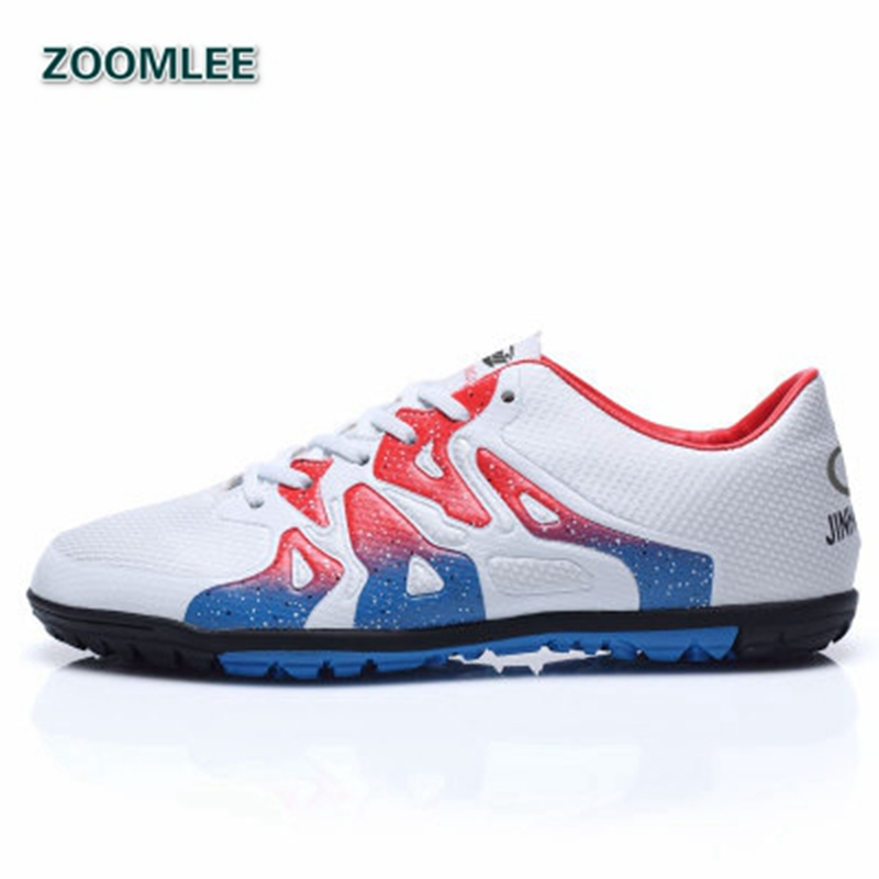 Popular Soccer Shoes Youth-Buy Cheap Soccer Shoes Youth lots from ...