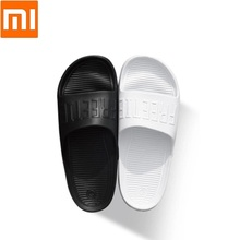 b018ae74ebb3 Xiaomi Sports slippers Comfortable and breathable male Female Home flip flop  Non-slip Wear resistant