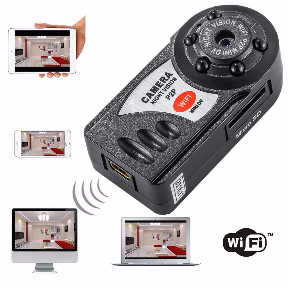 Mini camera  (22)