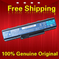 Free shipping AS09A31 AS09A41 AS09A56 AS09A61 AS09A70 AS09A71 AS09A73 AS09A75 AS09A90 MS2274 Original laptop Battery For acer