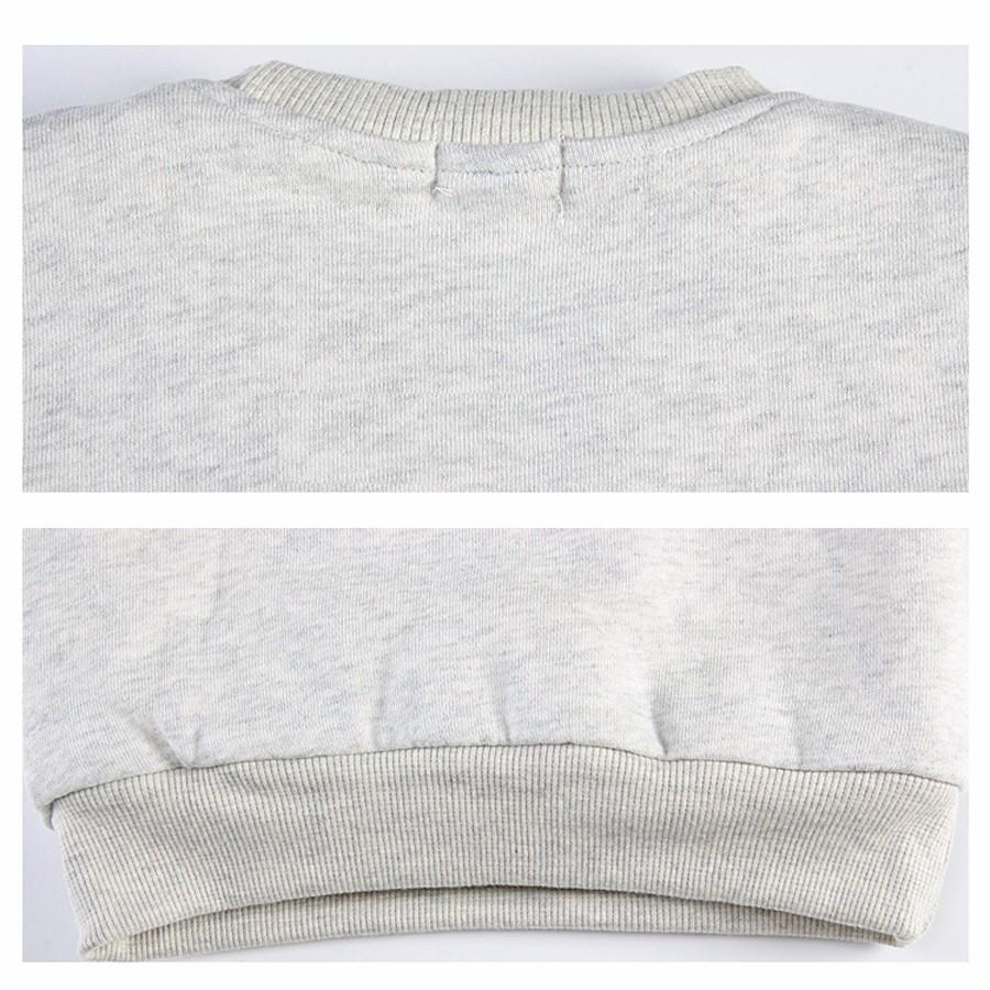 baby sweater-2-10