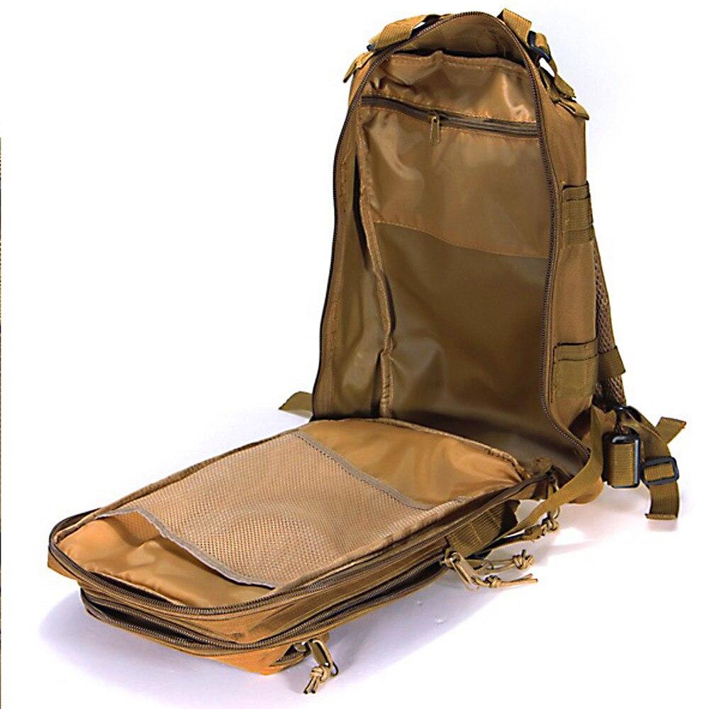 Military-Backpack-Outdoor-Sports-Camping-Backpack-Rucksack-Hunting-Knapsack-Nylon-Large-Capacity-Bag (2)