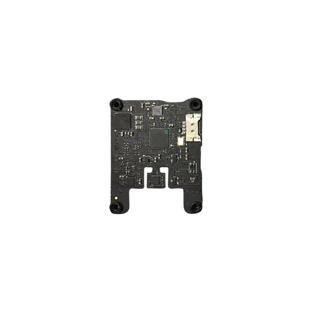 цена на Original DJI Phantom 4 Pro Gimbal Camera IMU Board For DJI Phantom 4 Pro Drone (Tested)
