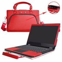 Labanema Accurately Portable Laptop Bag Case Cover for 14 Lenovo Flex 5 14 / Yoga 520 Laptop (NOT fit other models)